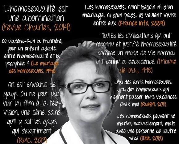Boutin-Condamnation-Homophobie-2