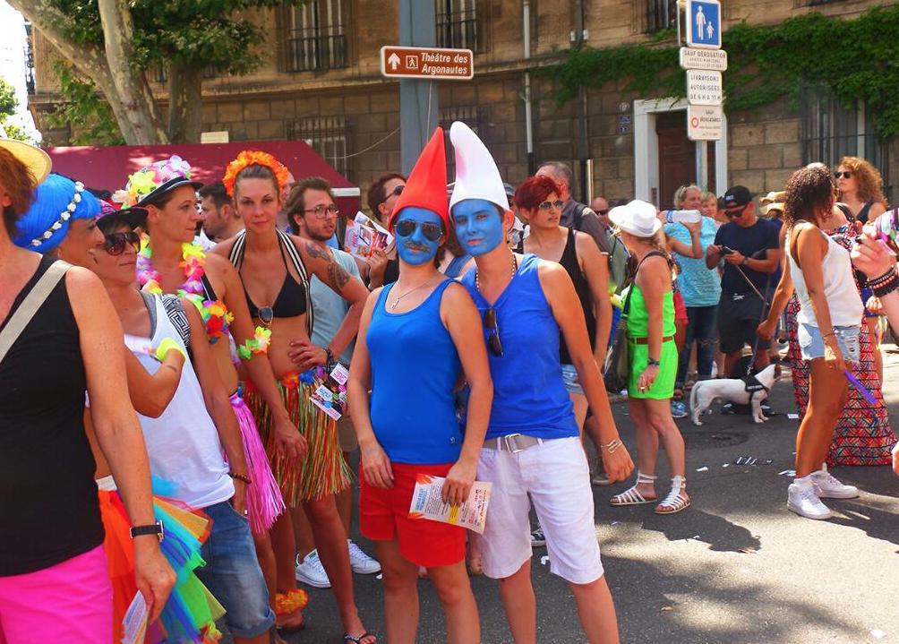 Boutin-Condamnation-Homophobie-3