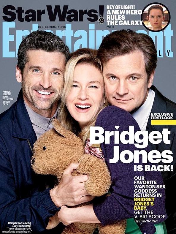 Bridget-Jones-3-Preview-1