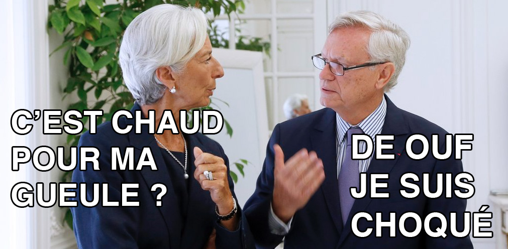 Christine-Lagarde-Tapie-1