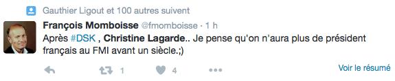 Christine-Lagarde-Tapie-3