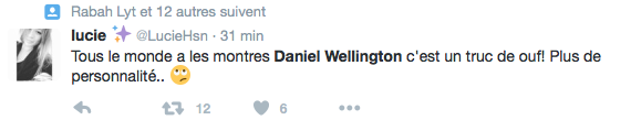 Daniel-Wellington-Cadeau-Noel-6