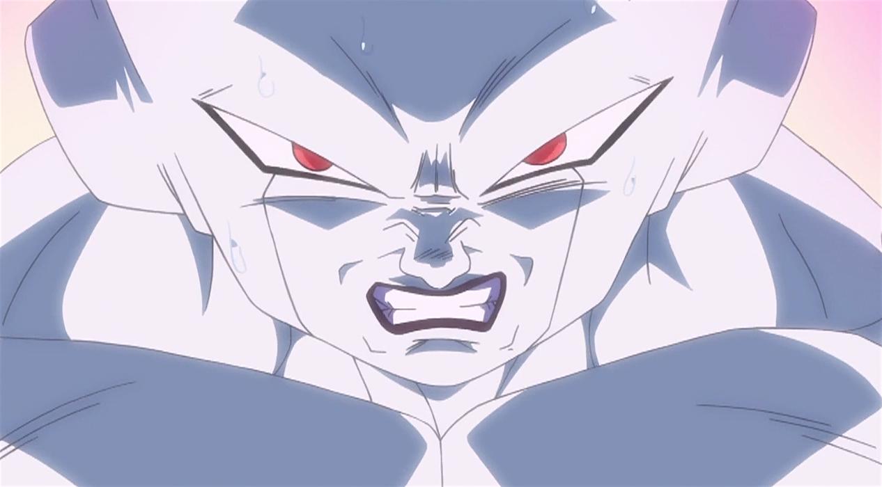 Dragon Ball Super Épisode 24-3