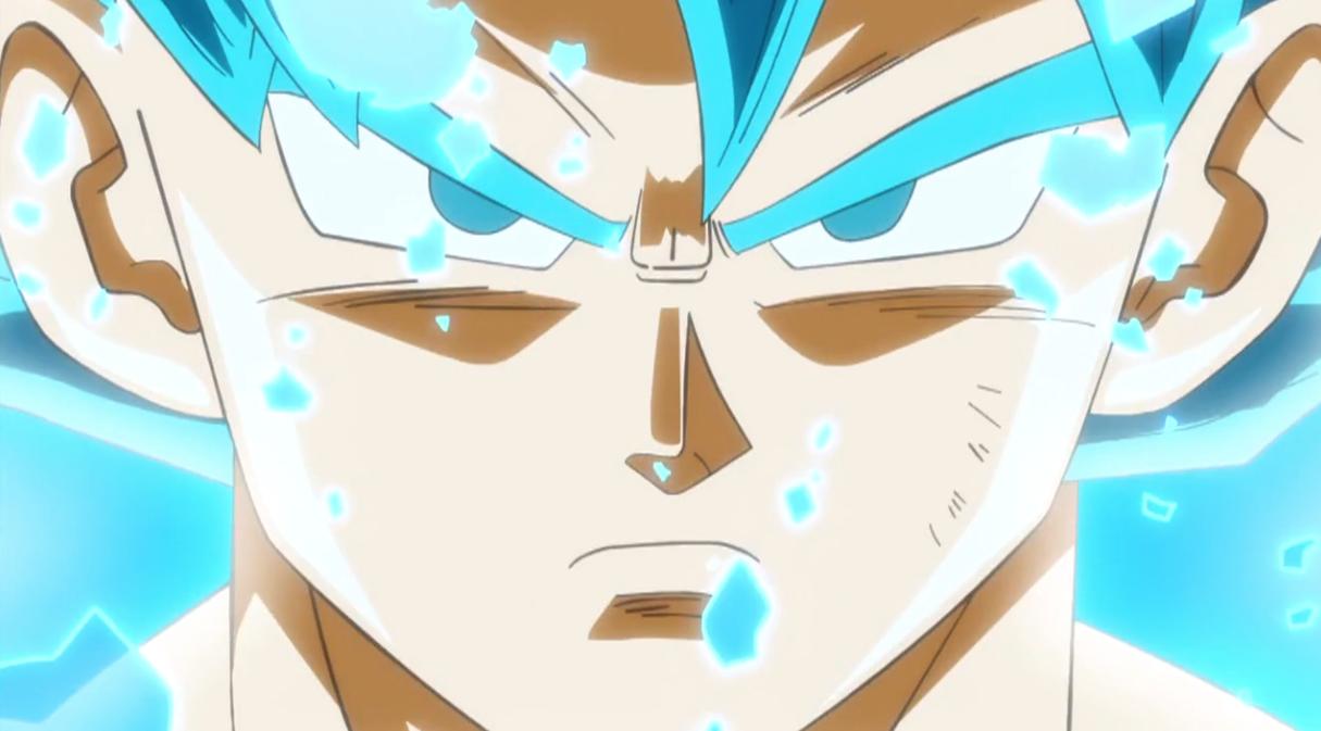 Dragon Ball Super Épisode 24-4