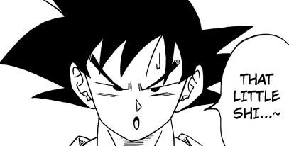 Dragon Ball Super 07-2