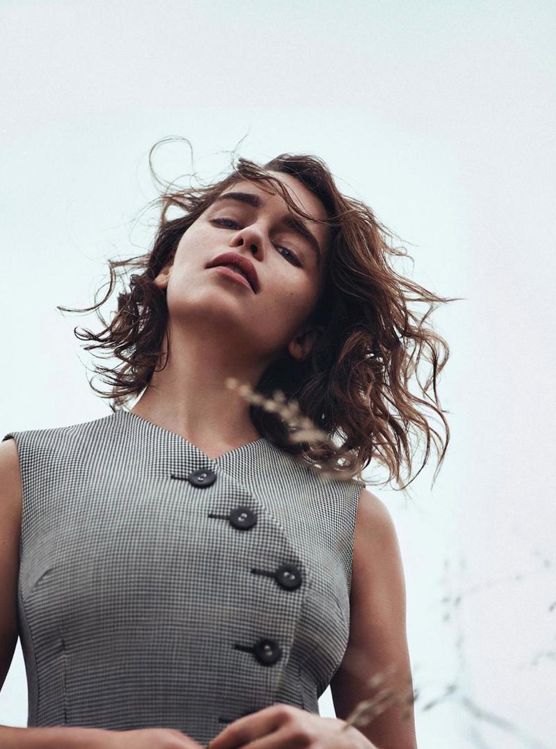 Emilia-Clarke-Dior-Magazine-4