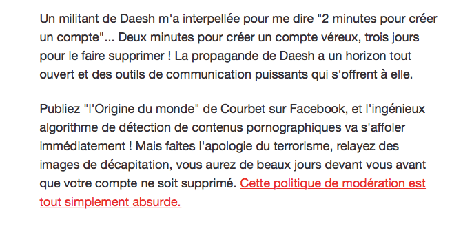 Facebook-Daesh-1