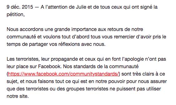 Facebook-Daesh-3-Bis