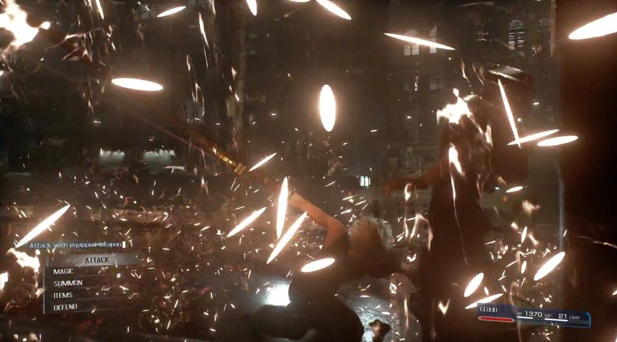 Final-Fantasy-VII-Trailer-PE-4