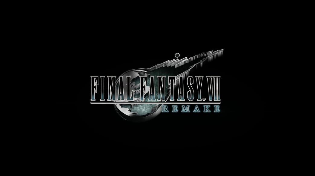 Final-Fantasy-VII-Trailer-PE-5
