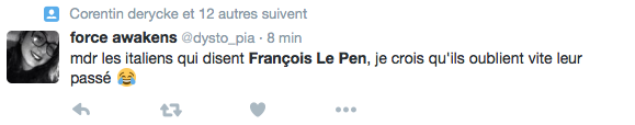 Francois-Le-Pen-Il-Manifesto-Decheance-Nationalite-2