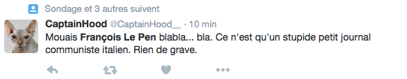 Francois-Le-Pen-Il-Manifesto-Decheance-Nationalite-3