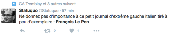 Francois-Le-Pen-Il-Manifesto-Decheance-Nationalite-4