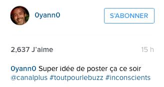 Guignols-Yann-Barthes-2