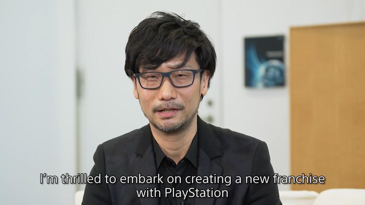 Hideo-Kojima-Sony-PS4-1
