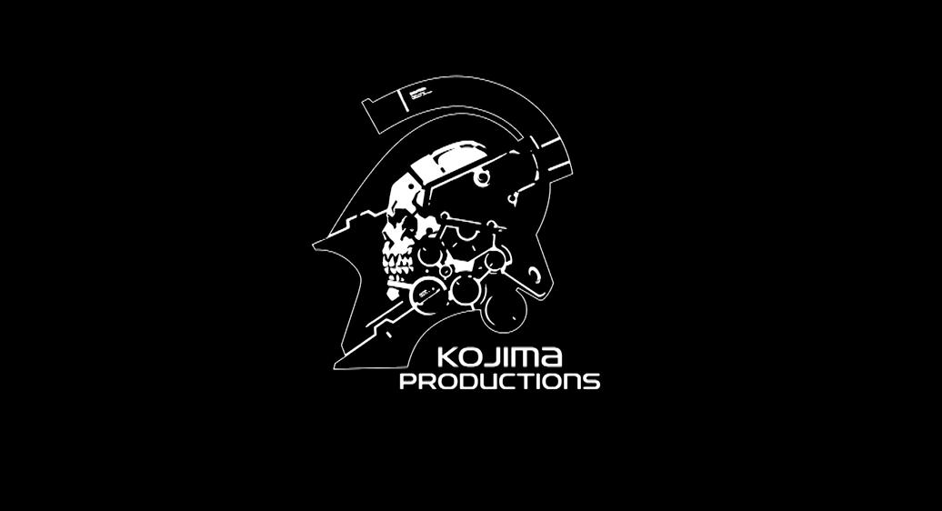 Hideo-Kojima-Sony-PS4-3