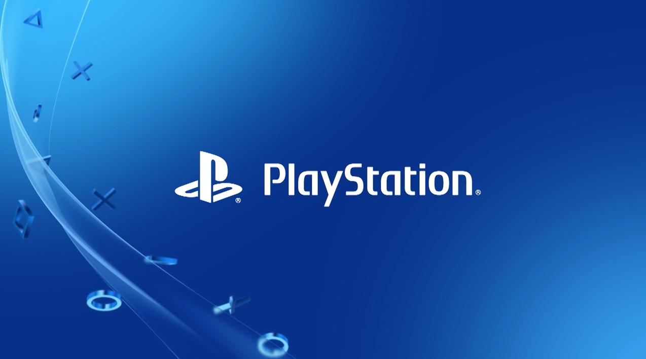Hideo-Kojima-Sony-PS4-4