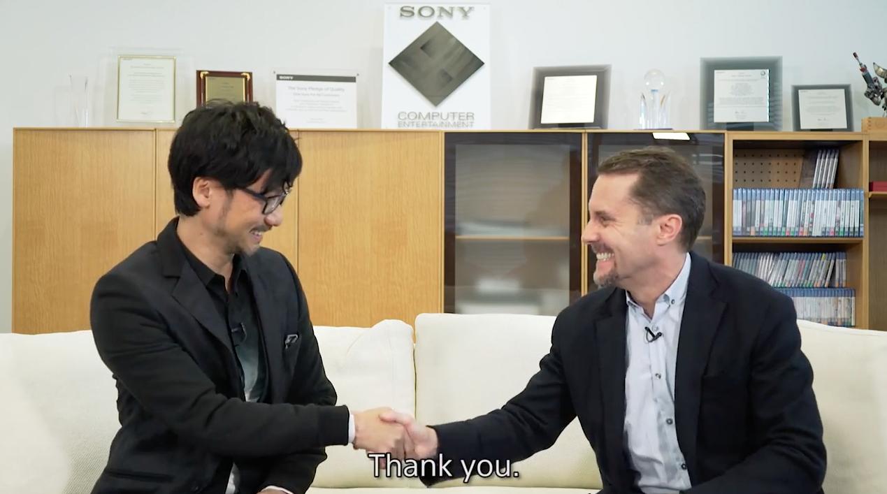 Hideo-Kojima-Sony-PS4-5
