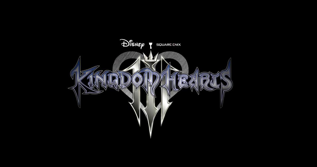 Kingdom-Hearts-III-Trailer-I-1