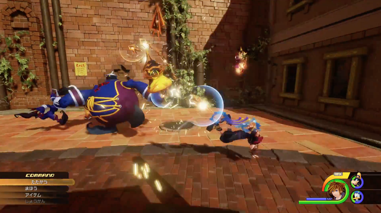 Kingdom-Hearts-III-Trailer-I-3