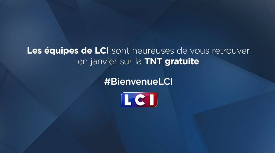 LCI-CSA-Gratuit-2