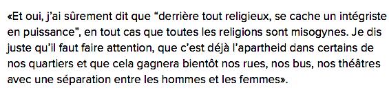 Latifa-Ibn-Ziaten-Foulard-Yvette-2