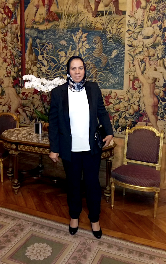 Latifa-Ibn-Ziaten-Foulard-Yvette-3