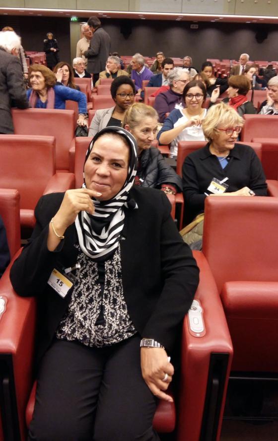 Latifa-Ibn-Ziaten-Foulard-Yvette-4