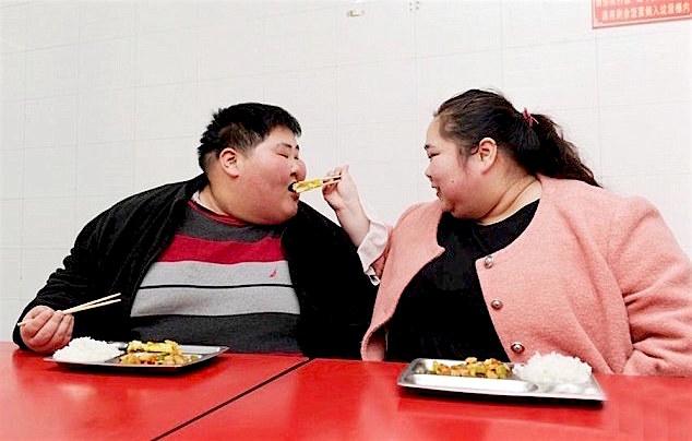 Lin-Yue-Yang-Deng-Obesite-1