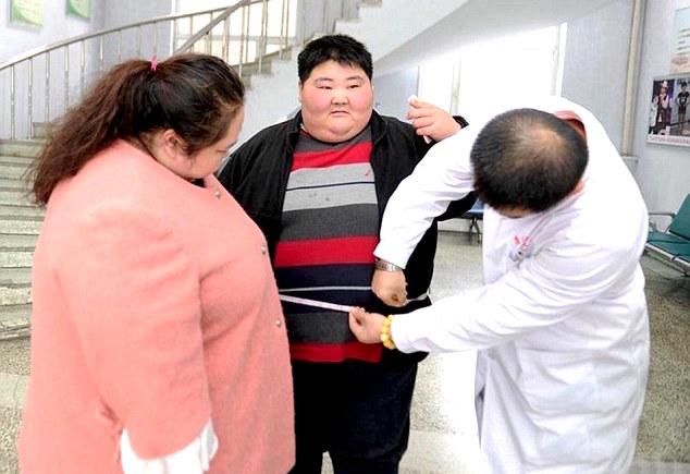 Lin-Yue-Yang-Deng-Obesite-2