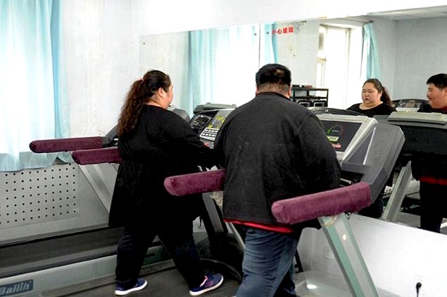Lin-Yue-Yang-Deng-Obesite-3