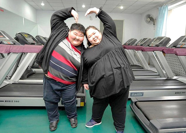 Lin-Yue-Yang-Deng-Obesite-4