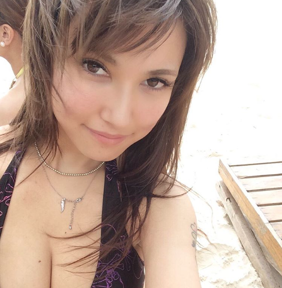 Maria-Ozawa-Noel-5