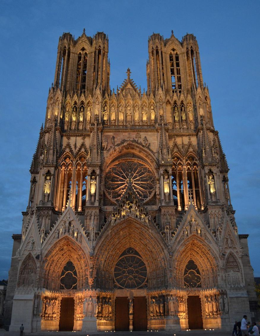 Marion-Marechal-Sacre-Reims-Francais-2