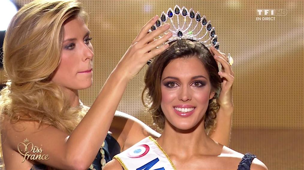 Miss nord pas de calais lue miss france 2016 lol wut - Resultat coupe de france nord pas de calais ...