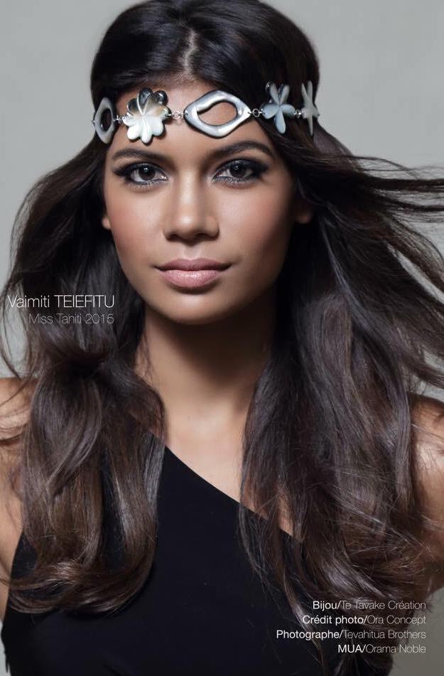 Miss-Tahiti-Vaimiti-Teiefitu-12