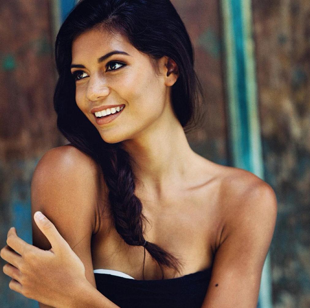 Miss-Tahiti-Vaimiti-Teiefitu-15