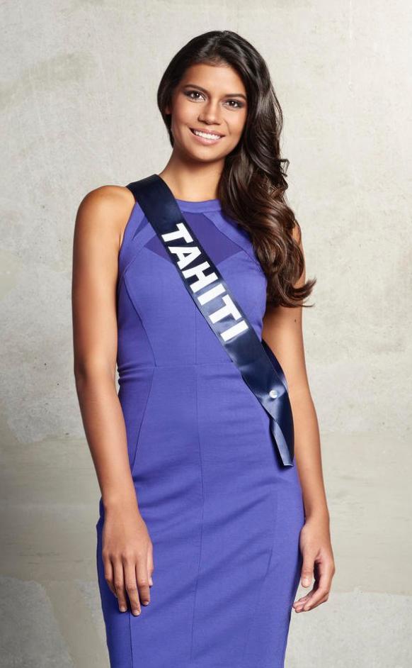 Miss-Tahiti-Vaimiti-Teiefitu-2