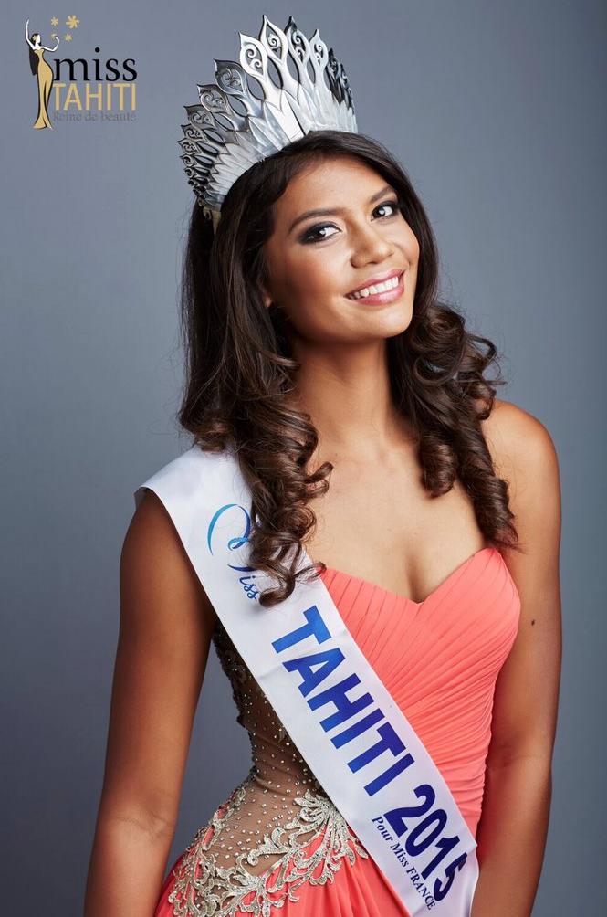 Miss-Tahiti-Vaimiti-Teiefitu-8