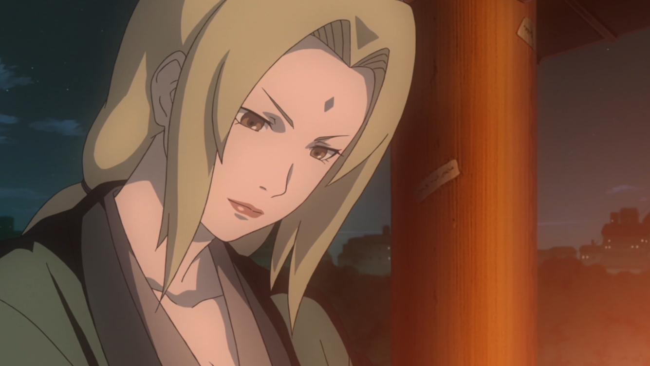 Naruto Shippuden Épisode 440-1