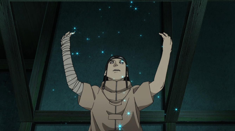 Naruto Shippuden Épisode 440-3