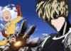 One Punch Man : La Saison 2 Annoncée