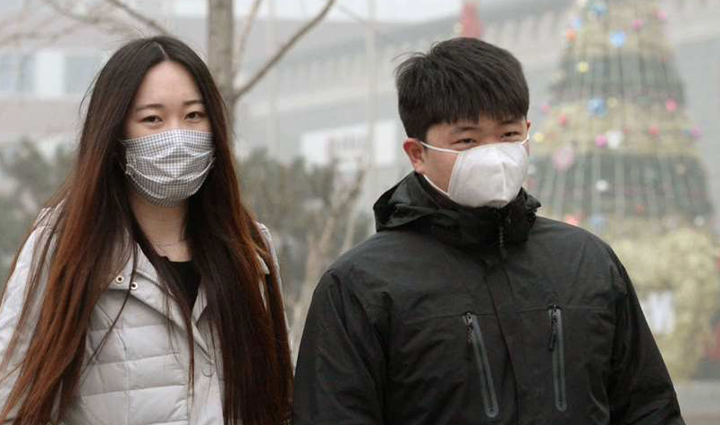 Pollution-Pekin-Noel-1
