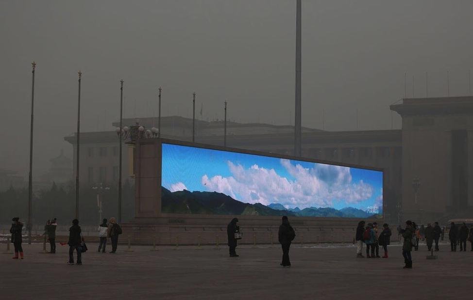 Pollution-Pekin-Noel-2