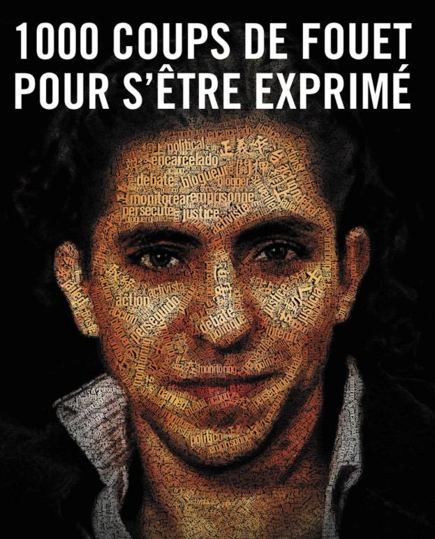 Raif-Badawi-Ensaf-Haidar-Femme-1