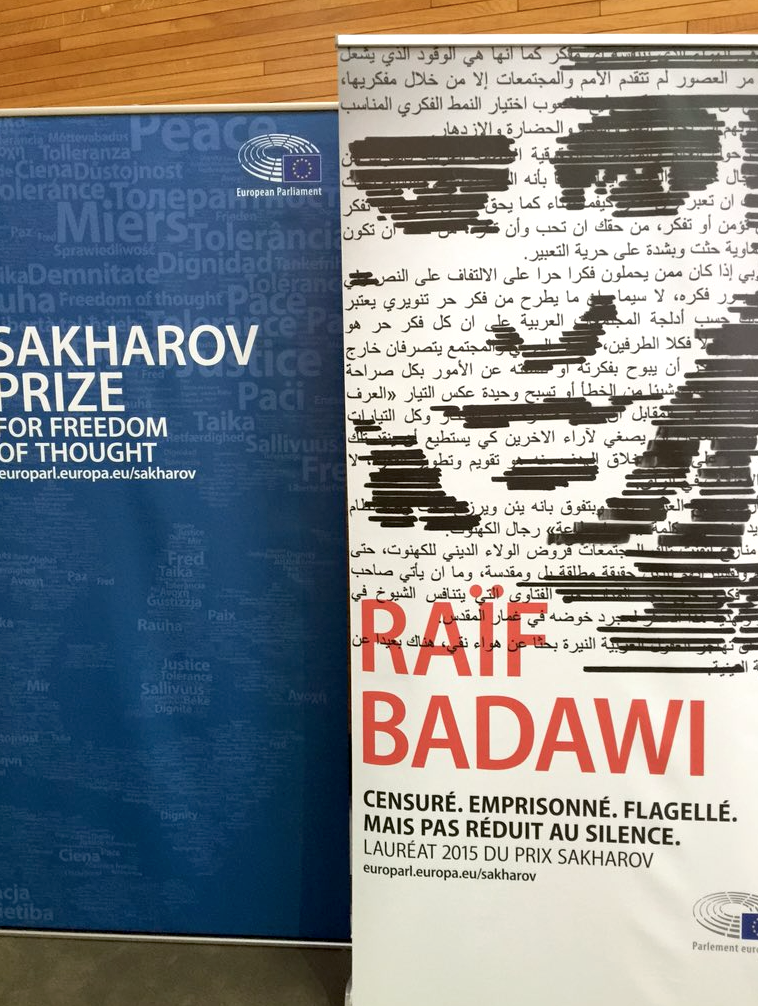 Raif-Badawi-Ensaf-Haidar-Femme-2