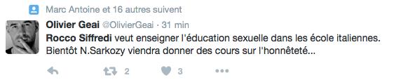Rocco-Siffredi-Education-Sexuelle-Ecoles-2