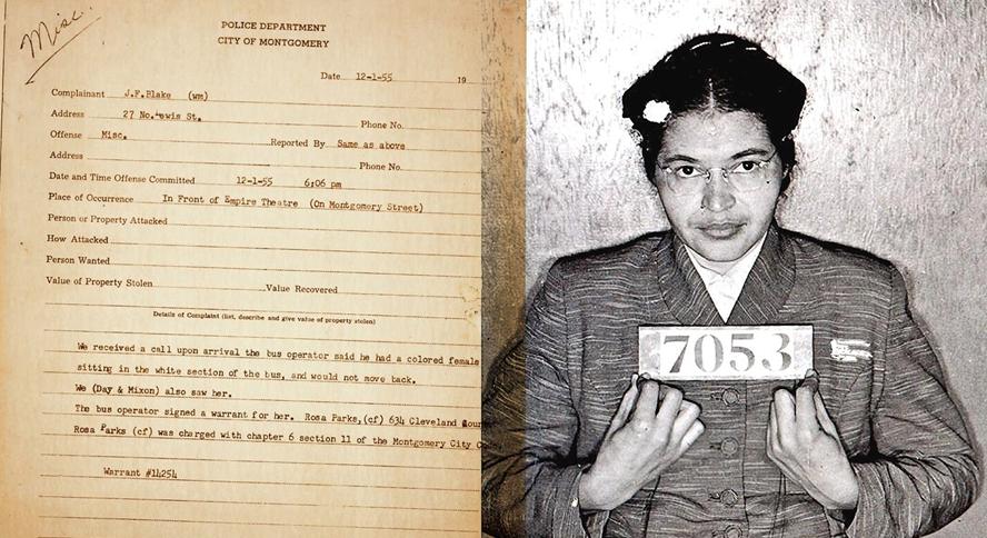 Rosa-Parks-1