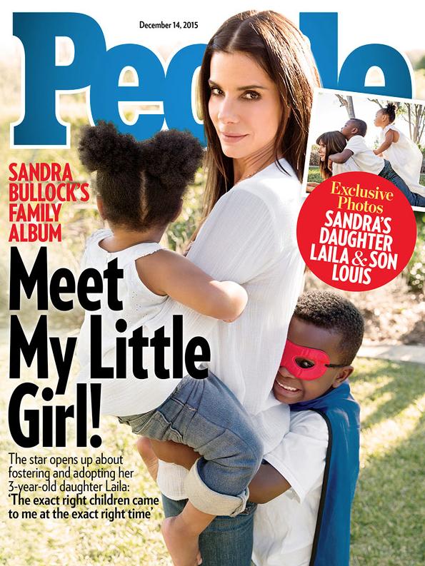 Sandra-Bullock-Adoption-Leila-1
