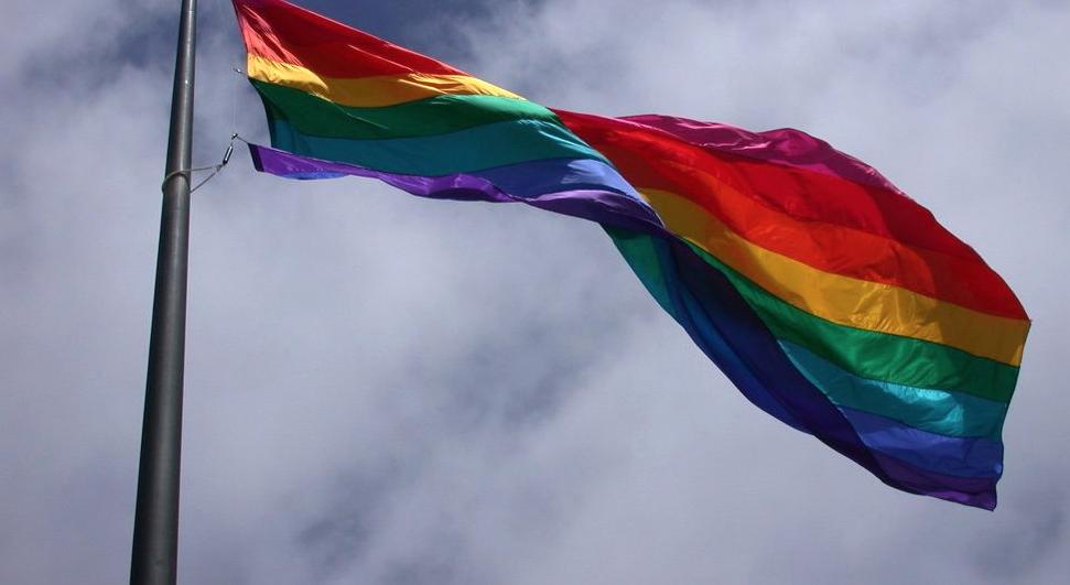 Slovenie-Mariage-Gay-Referendum-2